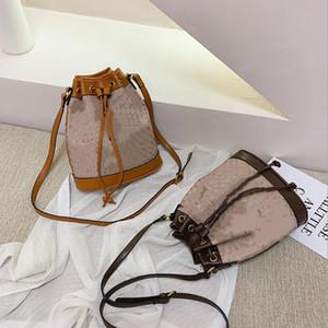 Kadınlar Karikatür kova çanta çapraz çanta çapraz vücut çanta seksi kulüp zarif şık iyi Kalite omuz çantası tole çanta lüks 0165 panelli