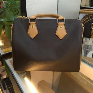 L237 designer de luxo bolsas bolsas de grife de luxo saco de marca bolsa de ombro designer de bolsas das mulheres de couro de luxo bolsa M40391 M40392
