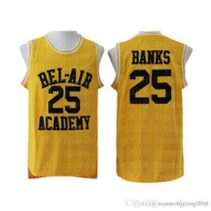 NCAA Michigan State Spartans 33 Earvin Magic Johnson Verde Blanco Colegio 33 Larry Bird Escuela Superior de Baloncesto Jersey Cheapssssaa ffdfdfd ggg