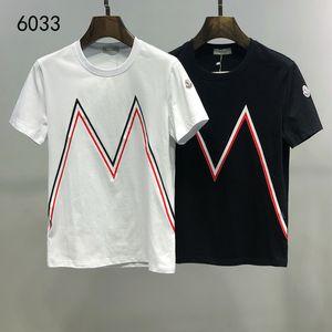 t-shirts casual wear de ClothingTees de les hommes et les hommes polos pour 2020 K4