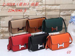 2020 Keepall Luis Vit bolsas patrón de cuero del monedero del bolso de lujo del diseñador L flor del equipaje del viaje de lona totalizador nuevo