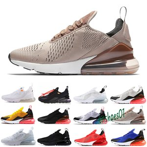 Triple Black Core white Men Women Running shoes Classic OG Regency Purple Bred Trainer Olive Tiger outdoor sports Sneakers 36-45 t58