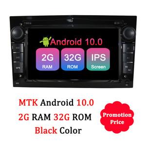 Freeshipping Opel Android Car Multimedia Player 2 Din Android 9.0 Opel DVD GPS For Astra Meriva Vectra Antara Zafira Corsa Vauxhall