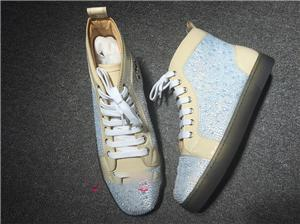 2020 new luxury design men's red bottom low cut cut beginner studs shoes flat shoes ladies leather suede party skateboard everyday 898