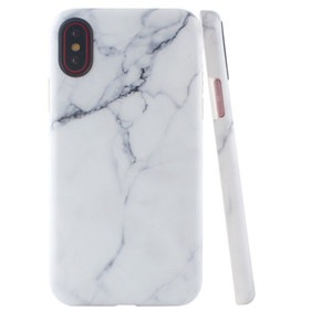 Pour iPhone 7,7plus, 8,8plus, x cas, football grain Motif Armure hybride TPU silicone + dur cas de téléphone pour iPhone 7 de protection en caoutchouc cas