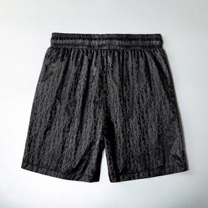 2020 yeni plaj pantolon resmi web sitesi senkron rahat su geçirmez kumaş erkek color: resim renk xshfbcl kodu: m-xxxl a11