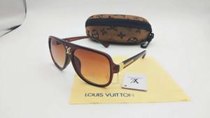 Óculos de sol de alta qualidade uv óculos de proteção de luxo famosa designer de mulheres rua partido óculos na moda ovais óculos de sol