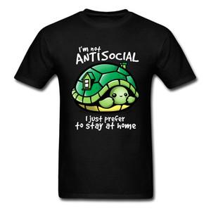 Green Turtle T-Shirt Retten Sie den Ozean Frauen Männer Fashion Street schwarzes T-Shirt 3D Printed Freizeit Beliebte T-Shirt Hot Verkauf