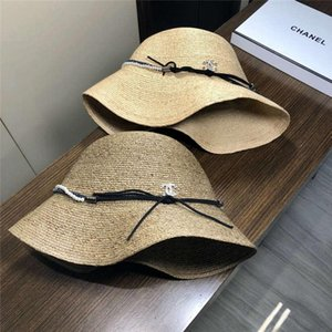 2020 New High Quality Fashion Men Womens Luxury