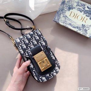 donne del progettista della borsa Shopping bag ad alta quailty sacchetto di cuoio genuino di marca 2020 nuovi accessori di lusso di modo di trasporto 050.629