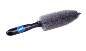 Car wash tire brush to the details of the car mop wheel brush special multifunctional cleaning brush tool
