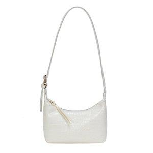 2020 hot sale high-quality international top luxury designer designer custom fashion high-end classic shoulder bag messenger bag handbag 278