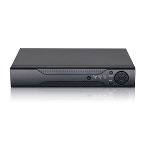8CH 1080P 5 in 1 DVR video recorder for AHD camera analog camera IP camera cctv system DVR H.264 VGA HDMI