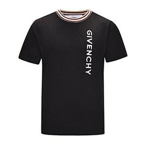 2020 İtalyan modacı tişört markası P-P sıcak elmas kafatası tişört erkek marka tişört erkek kadın kısa kollu POLO gömlek 16