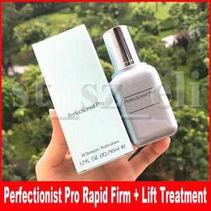 Berühmte Gesichtspflege Perfektionist Pro Rapid Firm + Lift Behandlung Hautpflege Recovery Repairing Cream 50ml