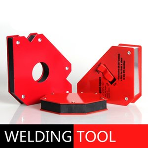 Welding Positioner Electric Auxiliary Tool Right Angle Magnet More Angles Bevel Welder Must Have Assistance Strong Magnetic Iron