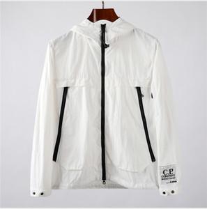 CP COMPANY topstoney PIRATE 2020 konng gonng Primavera cappotto primavera e in autunno nuova tendenza di marca cappotto giacca a vento degli uomini vestiti da uomo