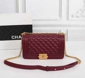 hoitr Luxury Shape Flaps Chain Bag Design Handbags with Key chain bags High Quality Women Shoulder handbag clutch tote bags Messenger purs