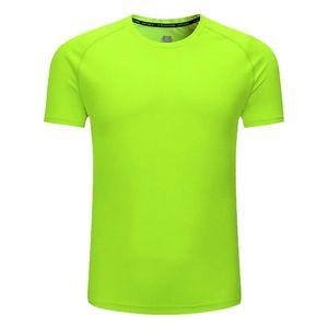 Liverpool 리버풀 LVP Mohamed M. Salah 축구 유니폼 2021 2020 축구 셔츠 20 21 VIRGIL MANE FIRMINO KEITA MILNER SHAQIRI 골키퍼 남성 + 키즈 키트