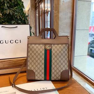 TOP 2019 новой мода плеча золотой цепочки женской сумки высокого качества Сумка горячая продажа -2245