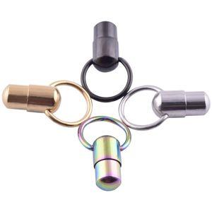 Vibrazione della linguetta che perforano i monili anello in acciaio inox corpo Ombelico Anelli capezzoli Bilanciere con Free batteria H9