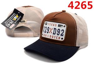 Luxury Embroidered high quality Baseball Cap Men's Golf snapback cap Designer fashion style animal tiger hat