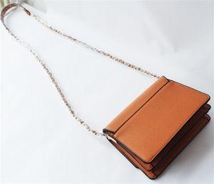Men Multifunction USB Charging Crossbody Bag Waterproof Big Capacity Fit 13 Inch Laptop Business Shoulder Bag Black Travel Bags#674