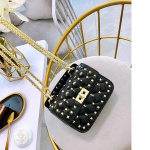 Women bag 2019 high quality shoulder handbag size 16*13cm exquisite gift box WSJ028 # 110612 whyan01