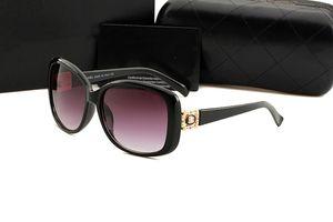 солнцезащитные очки Женщины мужчины бренд дизайнер óculos-де-Сол зрения большой кадр лицо на открытом воздухе мужчины Спорт покрытие очки gafas-де-Сол мужчина и коробка