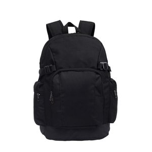 New Brand Backpack Men And Women Designer Backpack Handbag High Quality School Bag School Bags Outdoor Bag Free Shipping 2020703Y