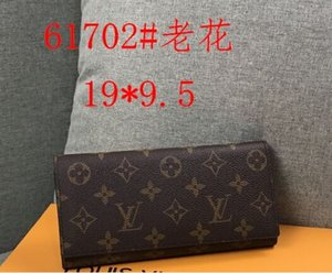 حار بيع الرجال عالية الجودة محافظ الأزياء عبر محفظة مصمم رجالي بطاقة محافظ الجيب حقيبة الطراز الأوروبي المحافظ