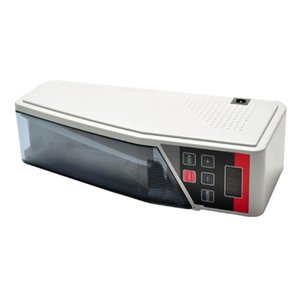 Çoğu para birimi için taşınabilir Handy Para Sayaç Bill Nakit Sayma Makineleri AB-V40 Nakit Makinası Finansal Ekipmanları