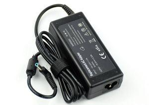 HP의 ENVY 14 k001xx ENVY 15 k032tx ADP-65HB BC 710412-001 4.5x3.0mm를위한 새로운 도착 65w 19.5V 3.33A AC 어댑터