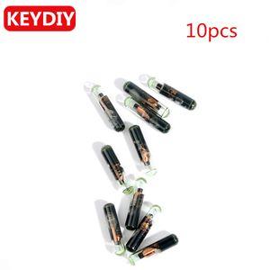10pcs KEYDIY X2 ID48 Chip / lot
