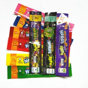Lakers Nerds Rope 420Mg Black Mamba Edition Wp Content Ie420Supply 59 2 Lakers Nerds Rope 420Mg Black Mamba Edition garden2010 Hvtnv