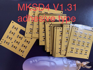 3M Adhesive Vsim V7 v5 v6 Unlock Card Auto ICCID Update for iOS 14 ios13.5.1 iP5s 6 6S 7 8 X plus SE SE2 Gevey PRO