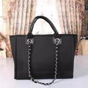 Горячая продажа Женская мода Холст сумка Женский Повседневный Crossbody сумки женские Canvas сумки плеча сумки