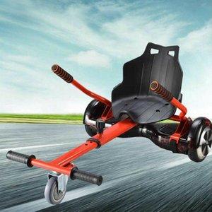 Réglable-Go-Kart-Car-Hover-Conseil-Stand-for-deux-roues-auto-équilibrage-Scooter