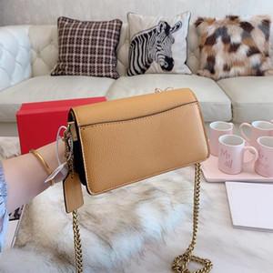 Desigenr-сумочка дизайнерские сумки высокое качество дамы сумки на ремне мода крест тела сумки открытый досуг сумка кошелек бесплатная доставка