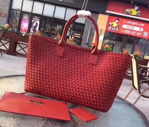 Дизайнер Бесплатная доставка Оптовая Дешевые высокое качество Известные сумки на ремне Корзина Totes для женщин Западной сумка сумка сумка Бесплатная доставка