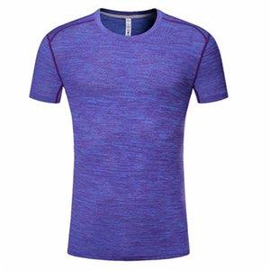Venta 53NEW caliente camiseta de algodón elástico Me Shortsleeve FDFFEG camiseta de los hombres del bordado del tigre Impreso serpiente Bird Crew Col6172568 FGHDS633636333222