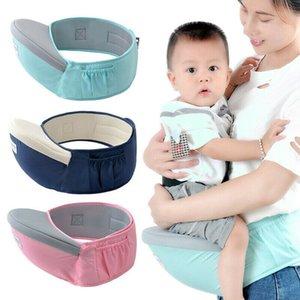 Carrier Bag 23x15x13cm nuovo bambino vita sgabello Walker Sling Cintura infante attesa Hip seggio sicuro anteriore Riporta Carry migliore regalo