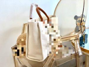 2020 púrpura de moda de lujo diseñador bolsos monederos Crossbody bolsos de señora Woman bolso de mano bolsa de embrague Carta bolsa de mensajero del hombro del totalizador