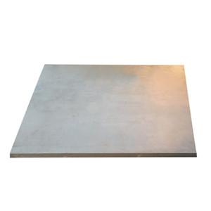 Ti6al4v titanyum plaka kg başına fiyat Saf Titanyum Tıbbi titanyum cerrahi plaka Baoji City gelen fiyat imalatı