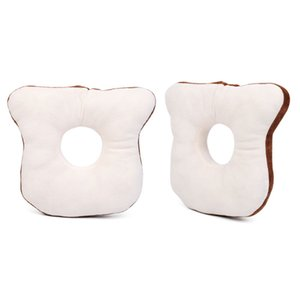 Pet Elizabeth Circle Collar Cotton Dogs Protective Neck Collar Cat Wound Healing Anti Bite Puppy Recovery Scratching