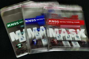 Дисплей Retail Пластиковые молния Замок мешок с отверстием подвесить для маски Опп Пакет сумка