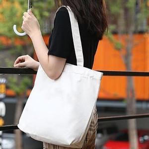las mujeres de moda de diseñadores famosos bolsos de lujo bolsas de marca FL bolsos de diseño de lujo compuesto bolsas totalizador de la señora bolsos de la lona del monedero del hombro