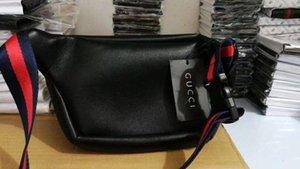 Дизайнер-ТОП PU женщины поясная сумка Поясная сумка мужчины поясная сумка дизайнер мужчины поясная сумка Сумка маленькие граффити живот сумки Поясные сумки #7878