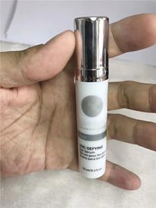 Увлажняющий увлажняющий увлажняющий увлажняющий молитвенный макияж 10 мл 0,3фл. Creat Cream Cream Cream Creat Cream Cream DHL бесплатно