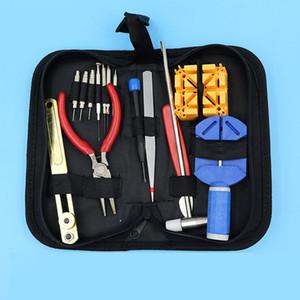 20 * 10 * 5CM Étanche 600D Oxford Tissu Outils De Stockage Sacs Cordon Téléphone Portable Divers Outils Outil Casque Pièce